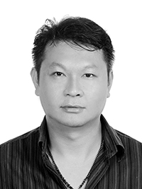 Jose Liang Managing Director